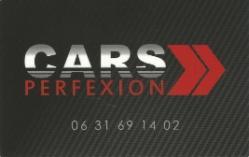 Car refexion