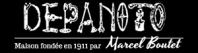 Depanoto logo