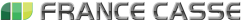 France casse logo