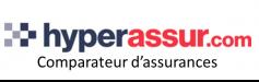 Hyperassur 2