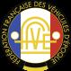 Logo ffve 2015