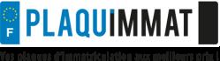 Logo plaquimmat