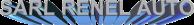 Renel logo