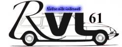 Rvl61