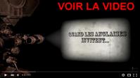 Video logo 1